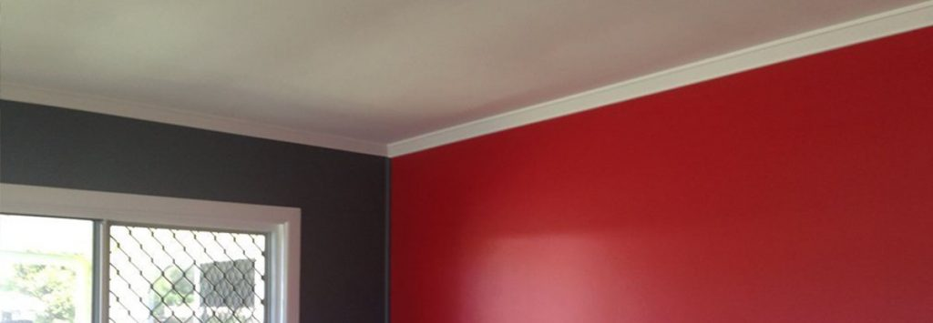 Interior Painting & Decorating in London